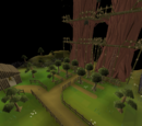 Woodcutting Guild