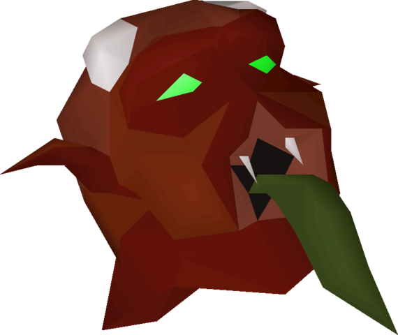 File:Lesser demon mask detail.png