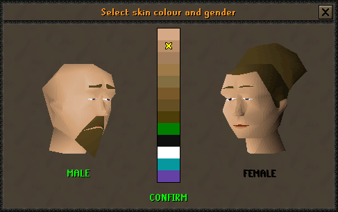 File:Make-over mage interface.png