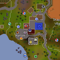 Ned location.png