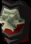 Shayzien helm (3) detail