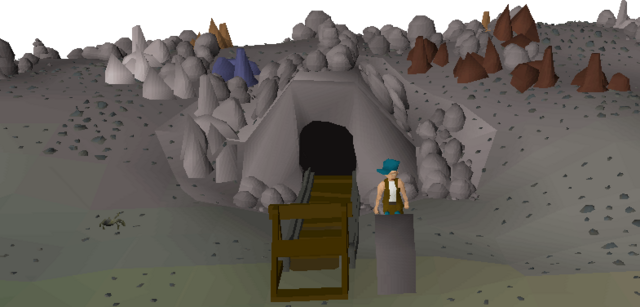 File:The Woodcutting Guild (7).png