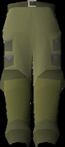 File:Angler waders detail.png