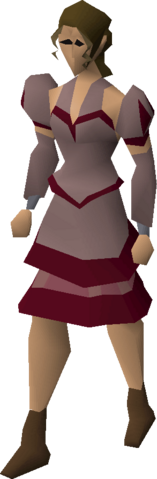 File:Red elegant clothing (female) equipped.png