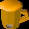 Asgoldian ale detail