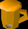 Asgoldian ale detail.png