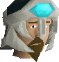 Kandarin headgear 3 chathead