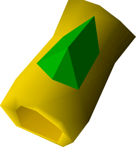 File:Emerald bracelet detail.png