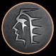 File:Het symbol.png