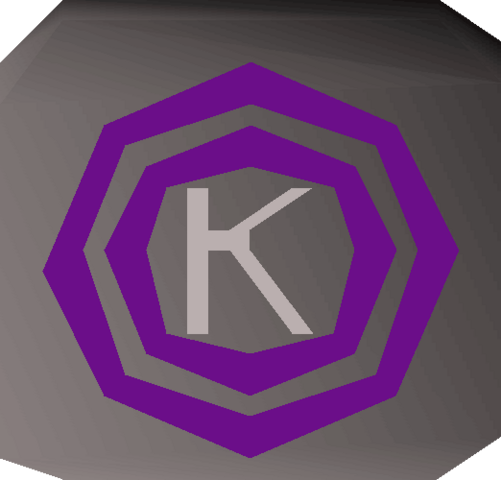 File:Kharyrll teleport detail.png