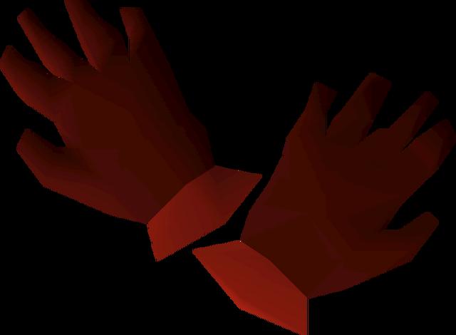 File:Dragon gloves detail.png