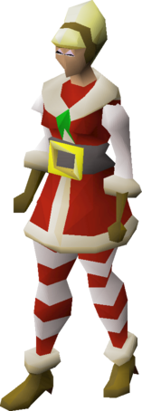 File:Santa outfit (female) equipped.png