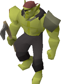 File:Sergeant Grimspike.png