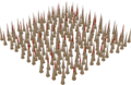 Spikes built.png