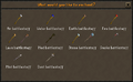Battlestaff enchanting.png