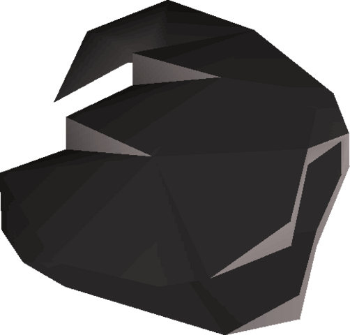 File:Void mage helm detail.png
