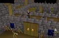 Dark Warriors' Fortress.png