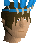 Expert ogre dragon archer hat chathead