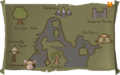 Gnome Glider - Locations.png