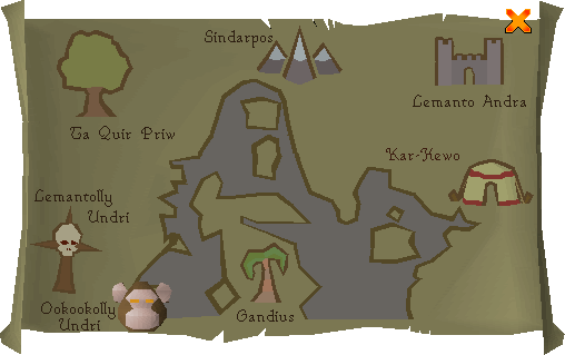 File:Gnome Glider - Locations.png