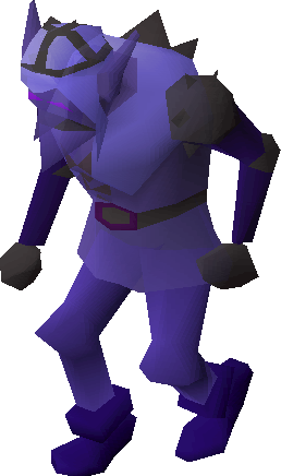 File:Reanimated goblin.png