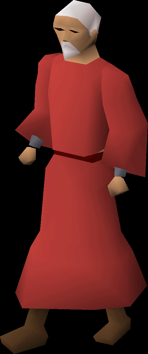 File:Dark mage (Underground Pass).png