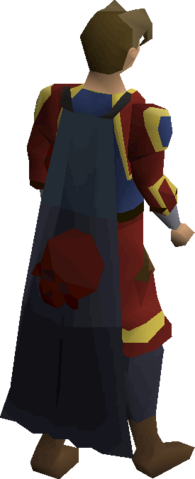 File:Deadman's cape equipped.png