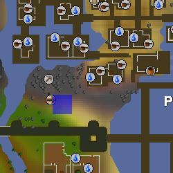File:Hot cold clue - Piscarilius mine map.png