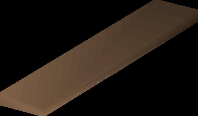 File:Repair plank detail.png