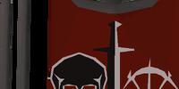 Shayzien banner