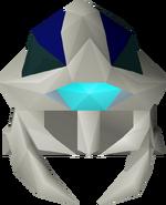 Kandarin headgear 3 detail