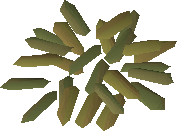 File:Tea leaves detail.png