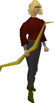 File:Yew longbow equipped.png