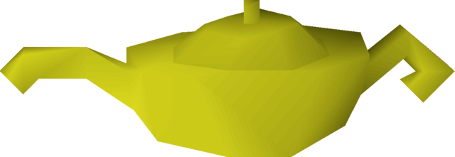 File:Lamp detail.png