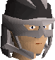 File:Void melee helm chathead.png
