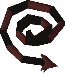 File:Abyssal whip detail.png