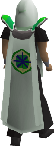 File:Achievement diary cape equipped.png