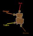 Basement of Doom map.png
