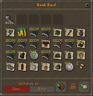 File:Deadman mode - Bank Raid interface.png
