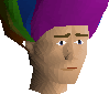 Afro chathead.png