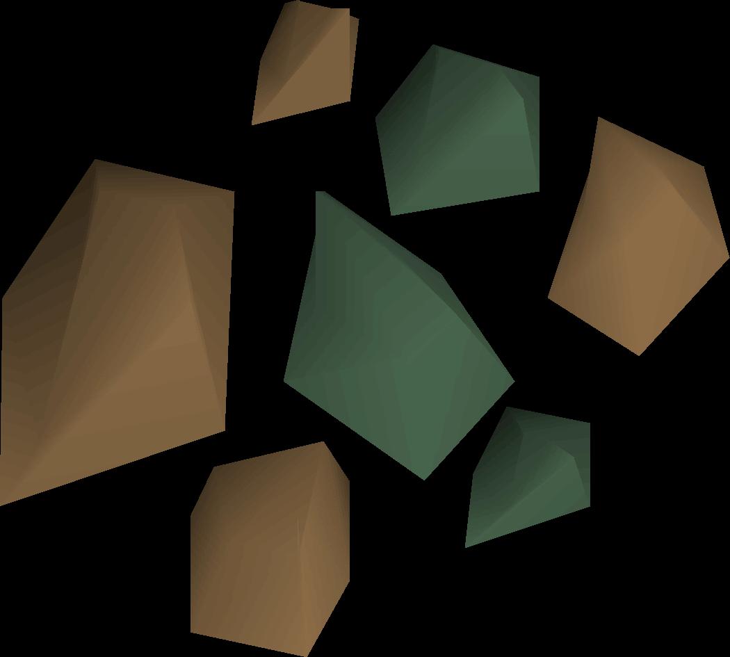 File:Adamantite ore detail.png