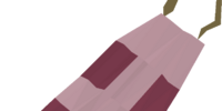 Team-3 cape