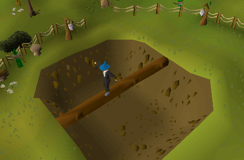 File:Agility course.png