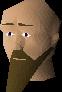 Medium (facial hair) chathead