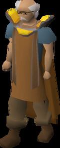 Master Crafter