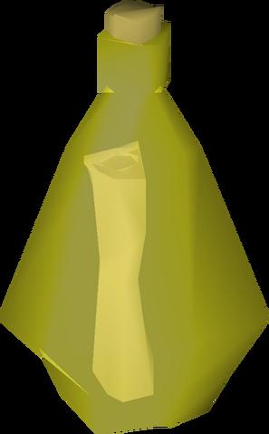 File:Clue bottle (elite) detail.png