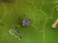 Thumbnail for version as of 03:47, July 13, 2016