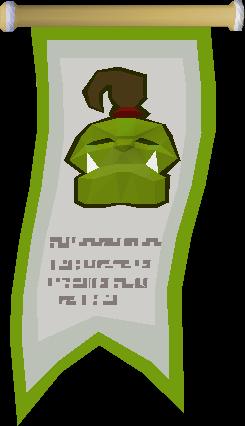 File:Jogre Champion's banner.png