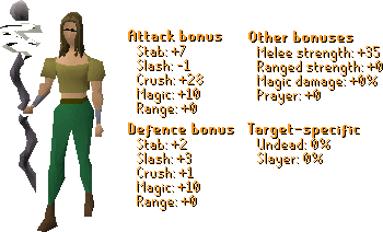 File:Superior Slayer Encounters (3).png