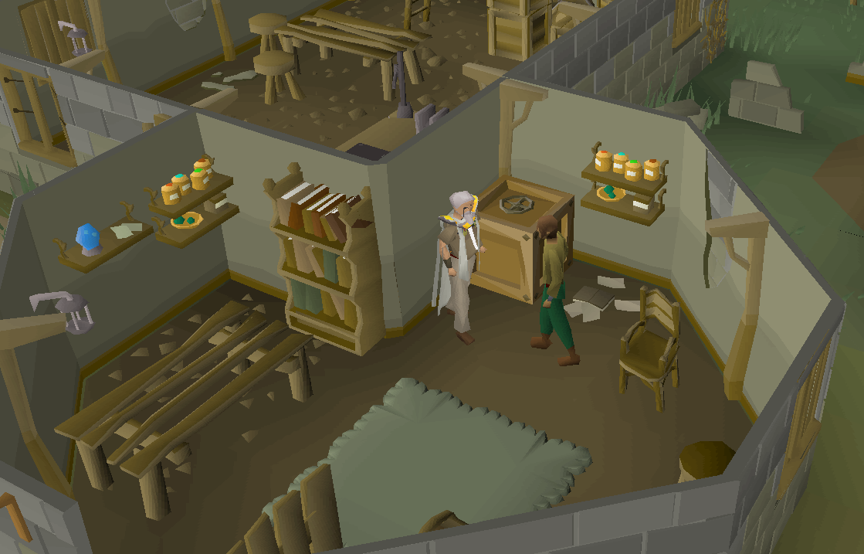 File:Aubury's Rune Shop.png